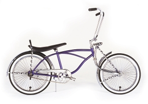 series-636-20-lowrider-bike