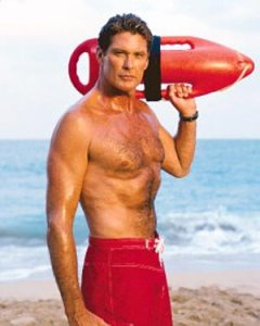 83733021---DAvid_Hasselhoff_Baywatch